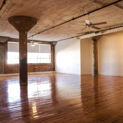 Top 10 Best Loft Apartments in Dallas, TX - Last Updated ...