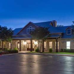 Preserve At Rolling Oaks Apartments By Cortland