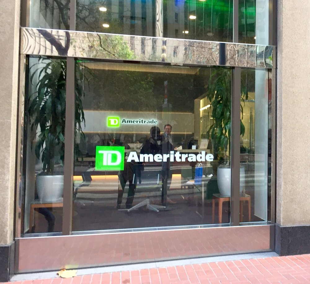 TD Ameritrade - 2019 All You Need to Know BEFORE You Go