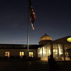 Photo Of Ramada Richland Center Wi United States