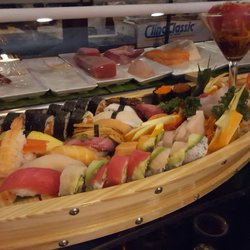 The Key Thai Restaurant & Sushi Bar - 18 Photos & 18 Reviews ...