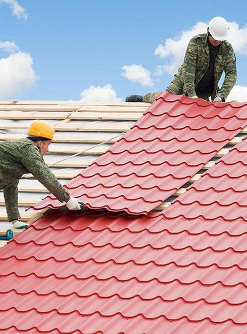 Javdo Roofing and Construction: 349 Fullbrook Dr, San Elizario, TX