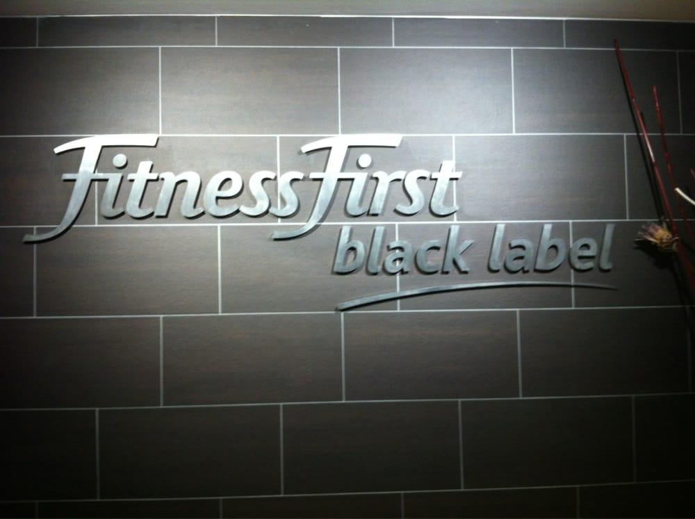 photos for fitness first yelp. Black Bedroom Furniture Sets. Home Design Ideas