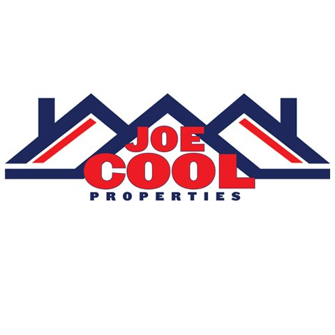 Joe Cool Properties - Jefferson St: 1112 S Jefferson St, Muncie, IN