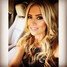 Christina El Moussa from HGtv Flip or Flop - Yelp