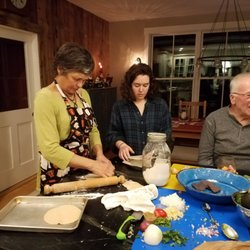cbc7bf0cdad9b Thyme 2 Dine - 61 Photos - Personal Chefs - Hyde Park, VT - Phone ...