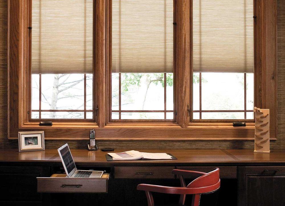 Photos For Pella Window Door Showroom Of Toronto Yelp