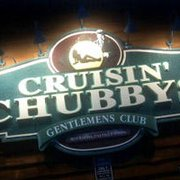 Chubbies north gentlemens club in wisconsin