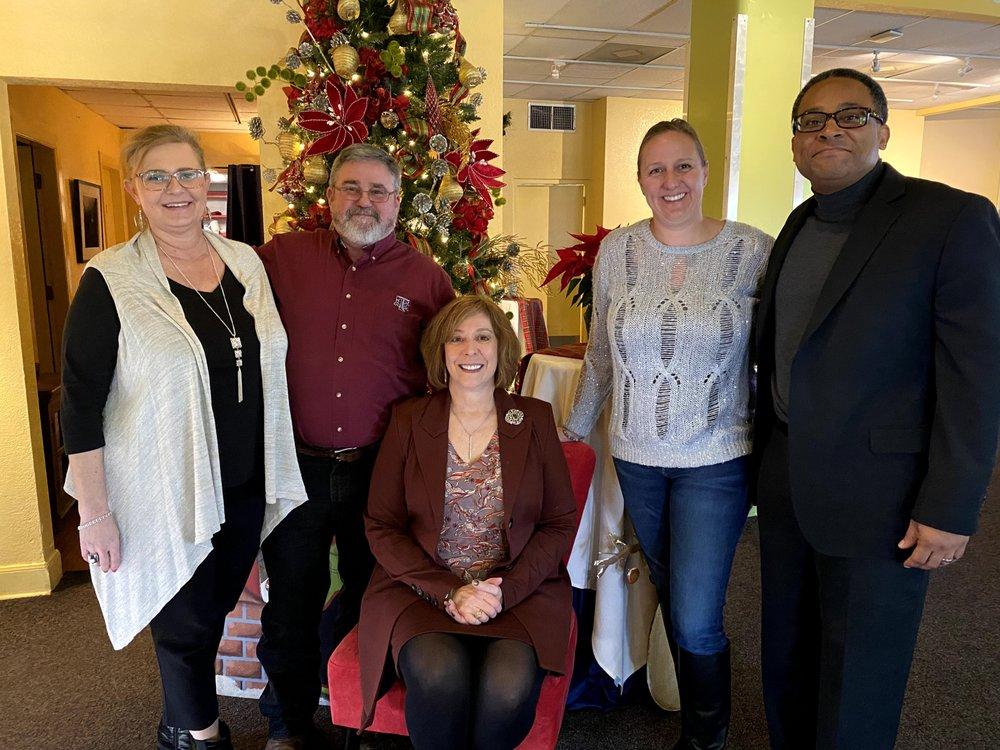 Thriveworks Counseling: 345 Cypress Creek Rd, Cedar Park, TX