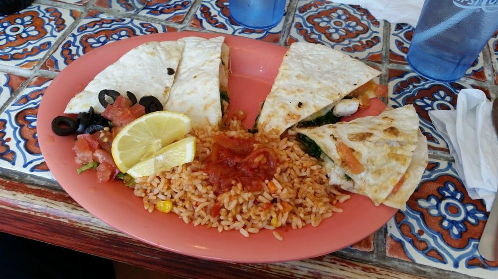 mexican food in killington vt. aunt chilada\u0027s - order online 18 photos \u0026 118 reviews mexican 3931 whitney ave hamden, ct phone number menu yelp food in killington vt