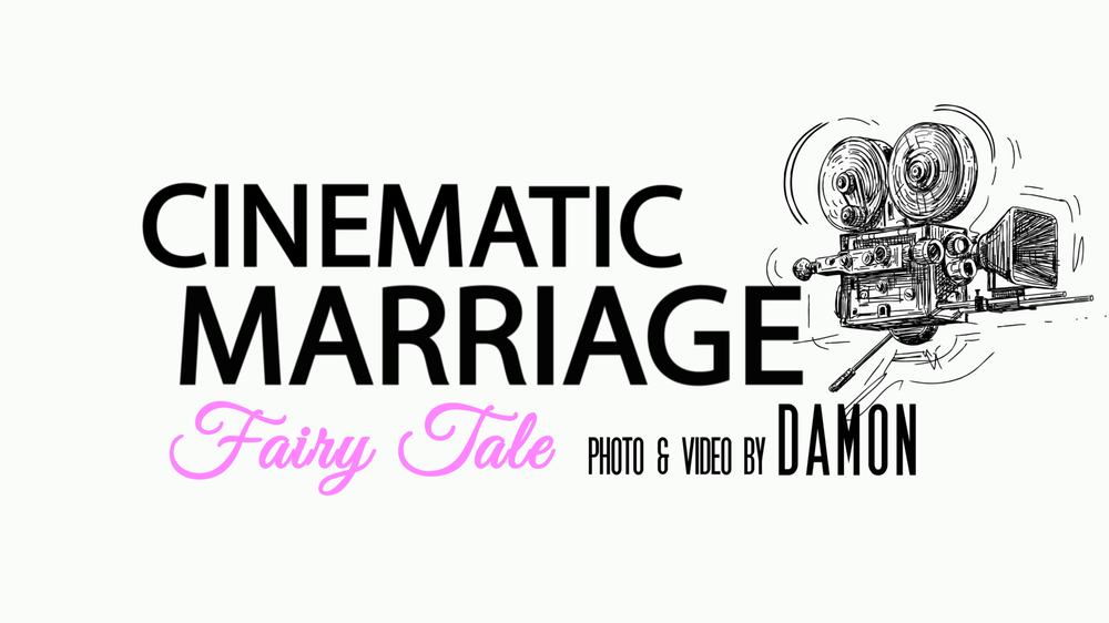 Cinematic Marriage: 195 Sixth St W, Markham, TX