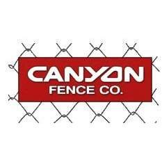 Canyon Fence Company: 850 E 36th St, Tucson, AZ