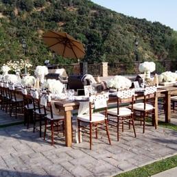 Photos for Serendipity Garden Weddings Yelp