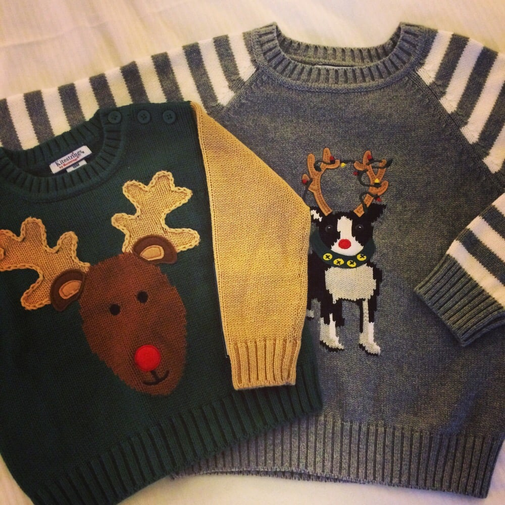 hartstrings children s clothing 11401 nw 12th st