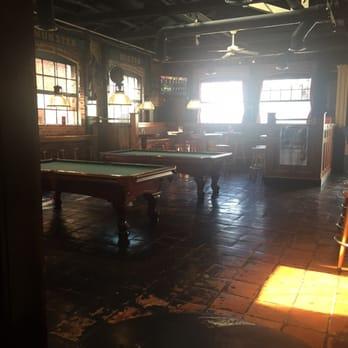 Dargan S Irish Pub Restaurant Santa Barbara Ca