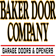 ... Photo of Baker Door Company - Mechanicsburg PA United States ...  sc 1 st  Yelp & Baker Door Company - Garage Door Services - 4698 E Trindle Rd ...
