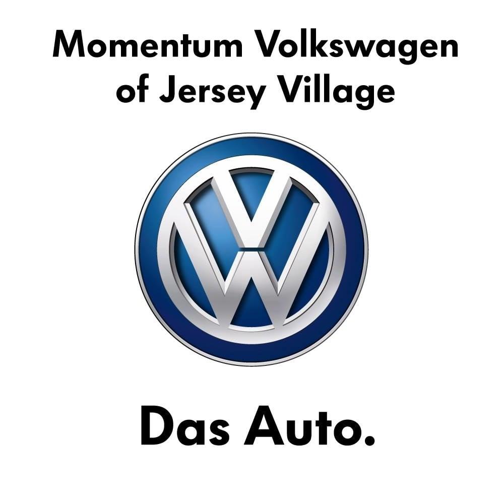Houston Volkswagen Dealers Find A Volkswagen Dealership ...