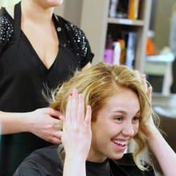 salon Lilly amateur
