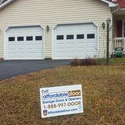 ... Photo Of Affordable Door   Lorton, VA, United States ...