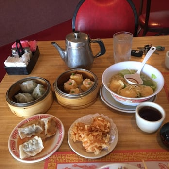 Sang S Chinese Food 361 Photos 121 Reviews Dim Sum