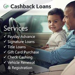 Cash loan 89103 image 7