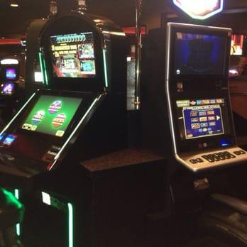 Gordys casino bililngs usa online casino no deposits