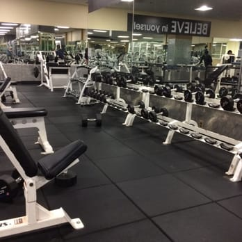 Welcome to 24 Hour Fitness Making the decision to join a gym is a great first step towards improving your health and quality of life. At 24 Hour Fitness, we are here to help make your gym experience fun, effective and easy.