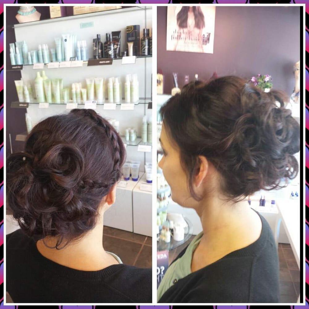 Wild Orchid Salon - 43 Photos & 21 Reviews - Hair Salons - 7511 S Lemont  Rd, Darien, IL - Phone Number - Yelp