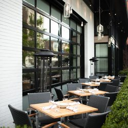 Awesome Photo Of Summer House Santa Monica   Chicago, IL, United States