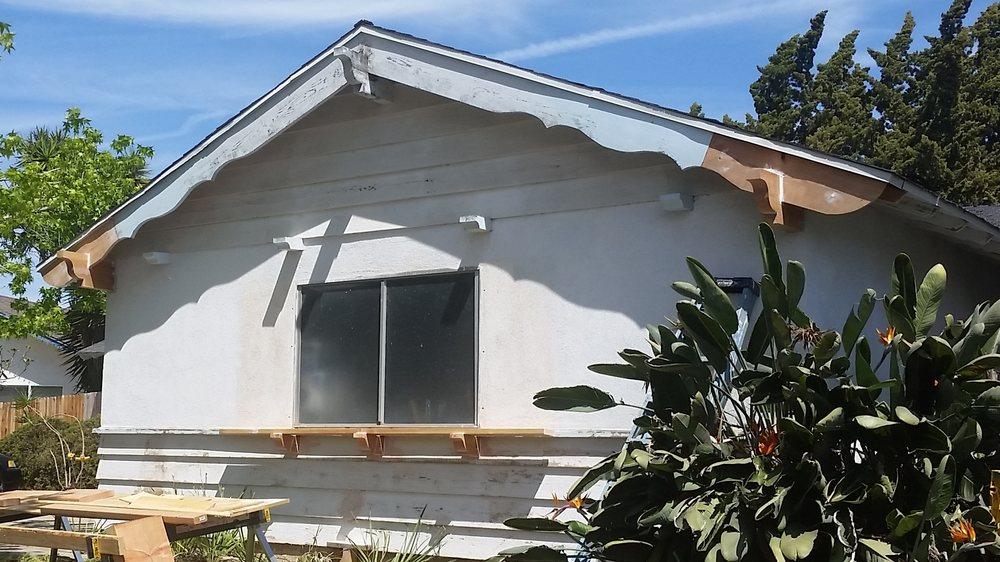 Conejo Valley Wood Repair & Termite: Thousand Oaks, CA