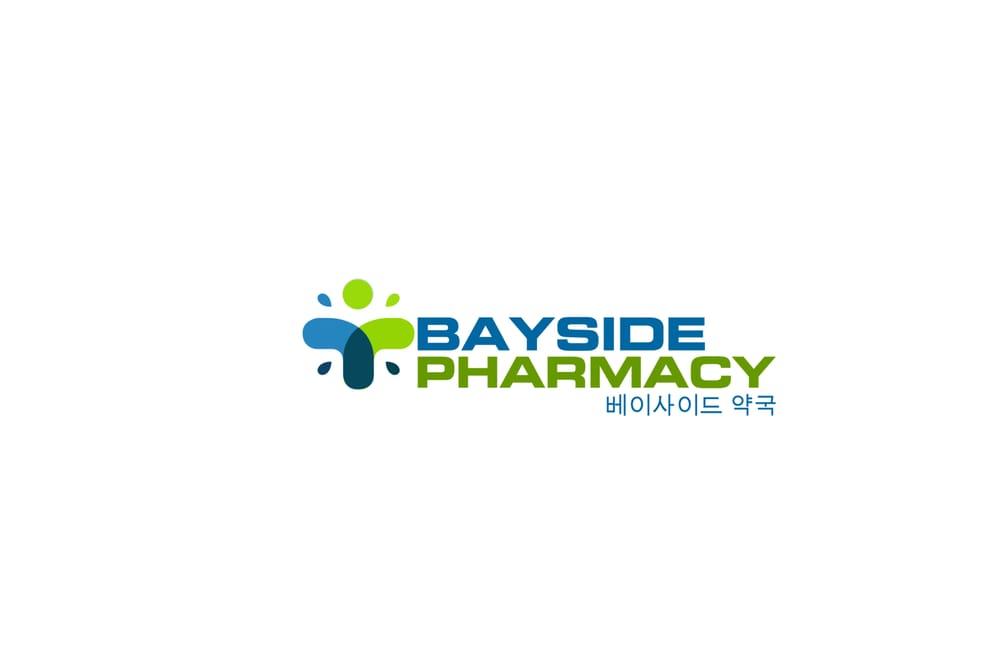 Bayside Pharmacy: 221-36 Horace Harding Expy, Oakland Gardens, NY