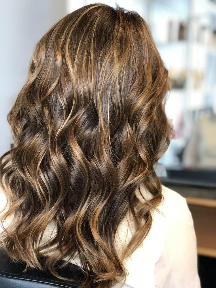 Bloom Hair: 540 Willett Ave, Port Chester, NY