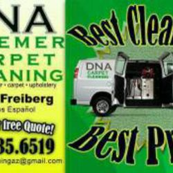 Dna Steemer Carpet Cleaning 13 Photos 8445 N 23rd Ave Phoenix Az Phone Number Yelp