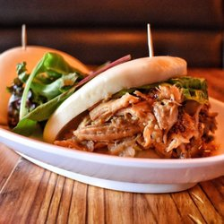 The Best 10 Japanese Restaurants In Homer Glen Il Last Updated
