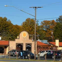 Photo Of Los Arcos Mexican Restaurant Kannapolis Nc United States