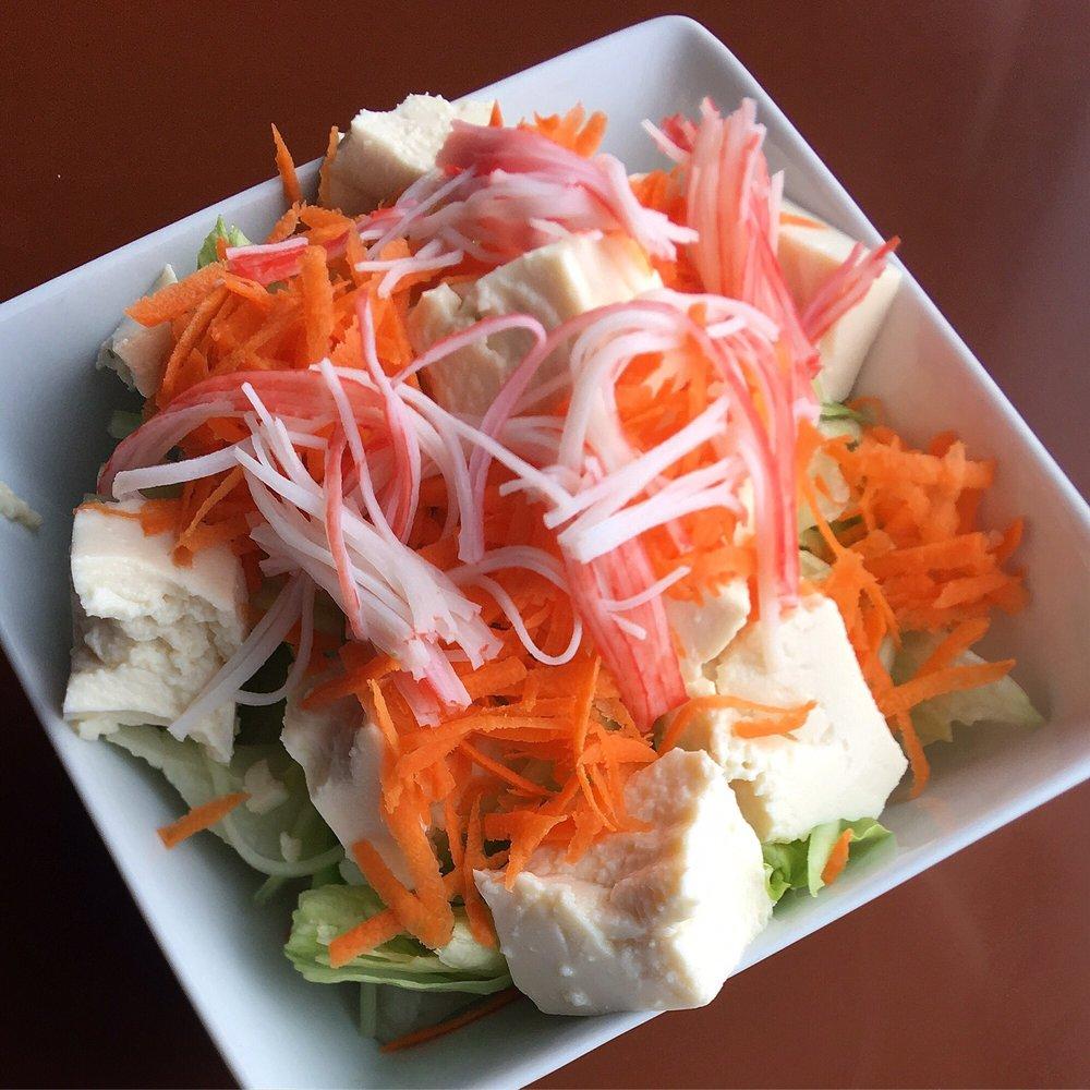 Sushi Sen