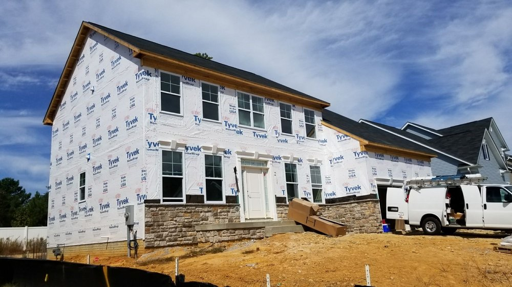 Galicia Green General Contractor: Brandywine, MD