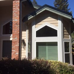 Photo Of Rinkydink Builders   Newcastle, CA, United States. Excellent  Workmanship
