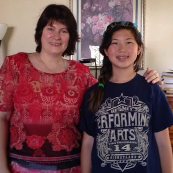 Image Result For Piano Lessons Poway Ca