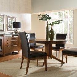 Superb Photo Of Horizon Furniture U0026 Dinette   Westbury, NY, United States