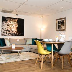 Photo Of Modani Furniture Houston Tx United States Interiordesign