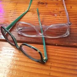24285318b81 Specstacular Fine Eyewear - 53 Reviews - Eyewear   Opticians - 13 S Raymond  Ave