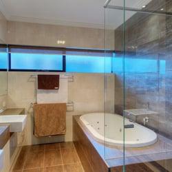 Bathroom Remodel Miami craig's handyman service - handyman - 1221 brickell ave, brickell