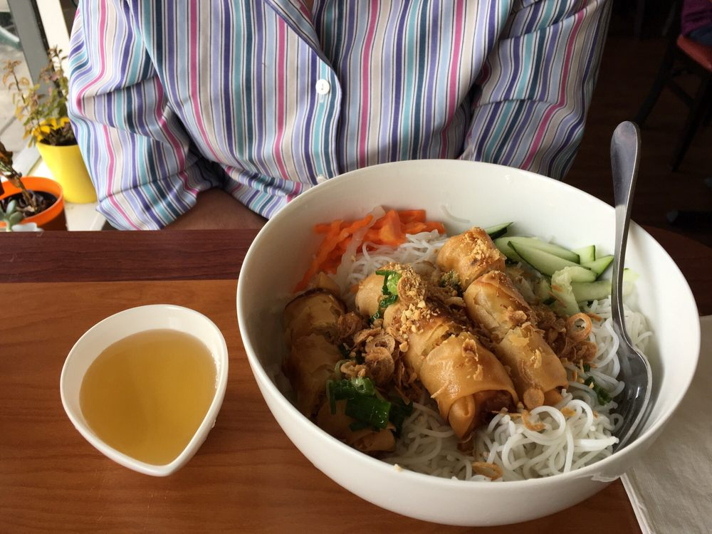 Pho-ever Yours