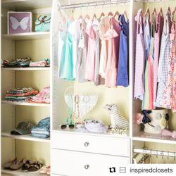 Photo Of Inspired Closets Of Southwest Florida   Bonita Springs, FL, United  States