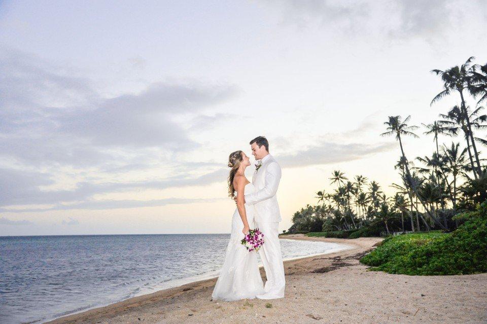 Photo Of Clic Limos Honolulu Hi United States Wedding On Wheels In