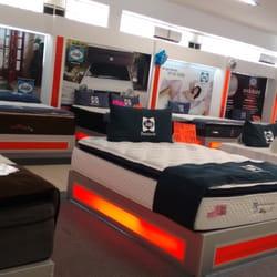 Telebodega 24 photos 14 reviews furniture stores av l pez portillo 98 supermanzana 58 - Muebles portillo catalogo ...