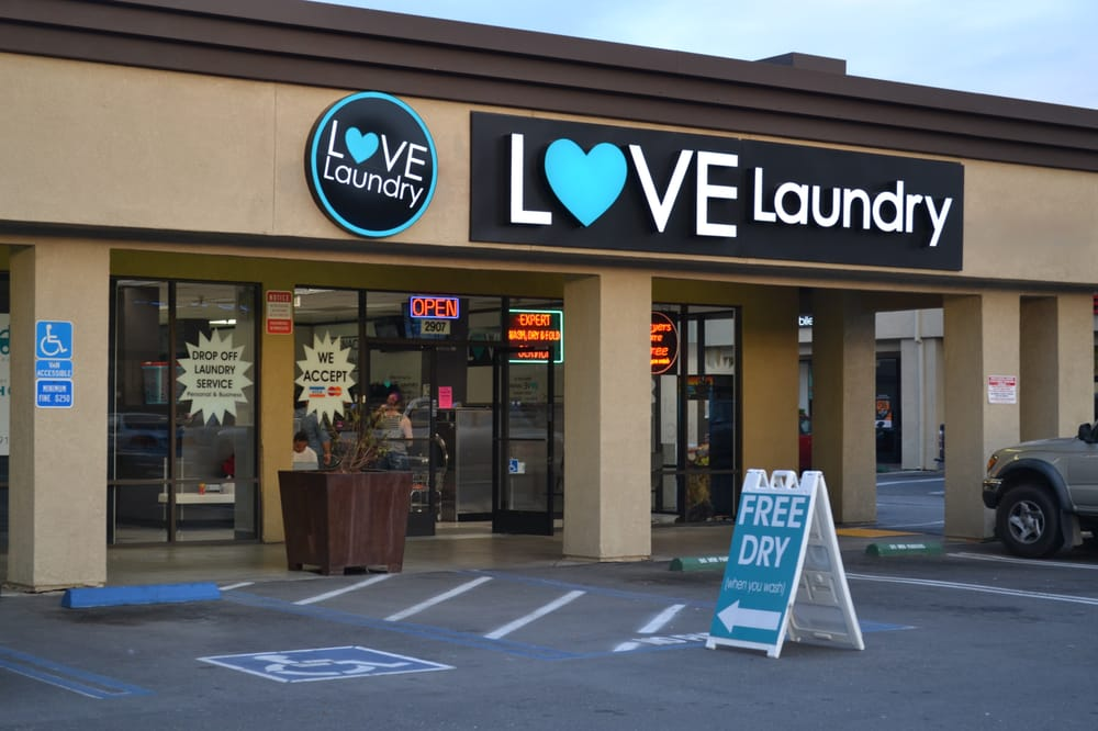 Love laundry 28 photos 45 reviews laundromat 2907 w love laundry 28 photos 45 reviews laundromat 2907 w capitol ave west sacramento ca phone number yelp solutioingenieria Image collections