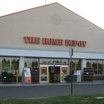 The Home Depot 15 Photos 15 Reviews Hardware Stores 267