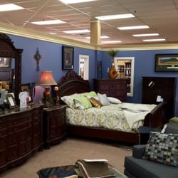 Michael S Fine Furniture 19 Reviews Furniture Stores